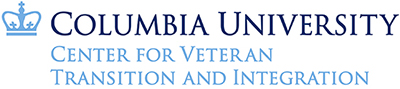 Veteran Transition and Integration logo